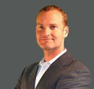 San Diego Psychologist, Dr. Daniel B Singley