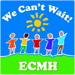ECMH: Early Childhood Mental Health Conference