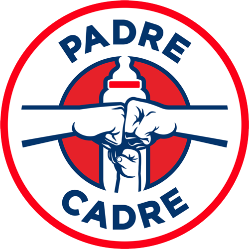 Padre Cadre - Social Network for Dads