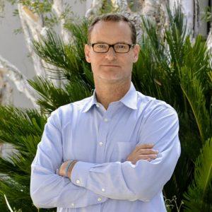 Dr. Daniel B. Singley, founder