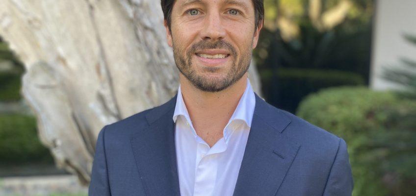 Jonathan Marquez